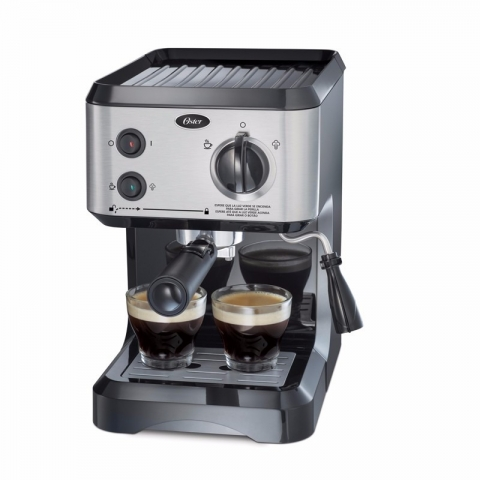CAFETERA OSTER BVSTECMP55054